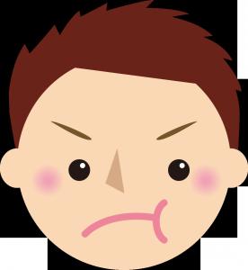 怒り1 (1)