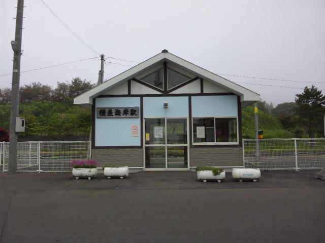 DVC00147.JPG
