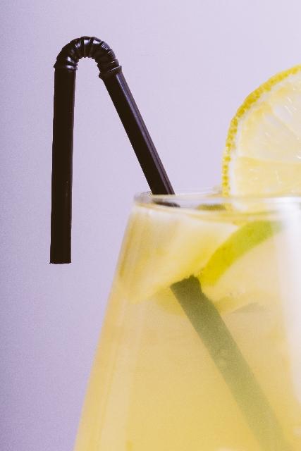 レモン酢2