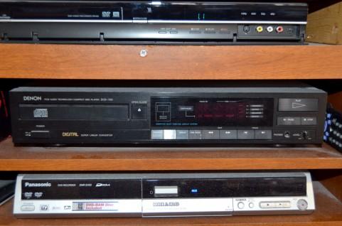 VHSビデオテープのダビングを自分で行える5つの方法とは?