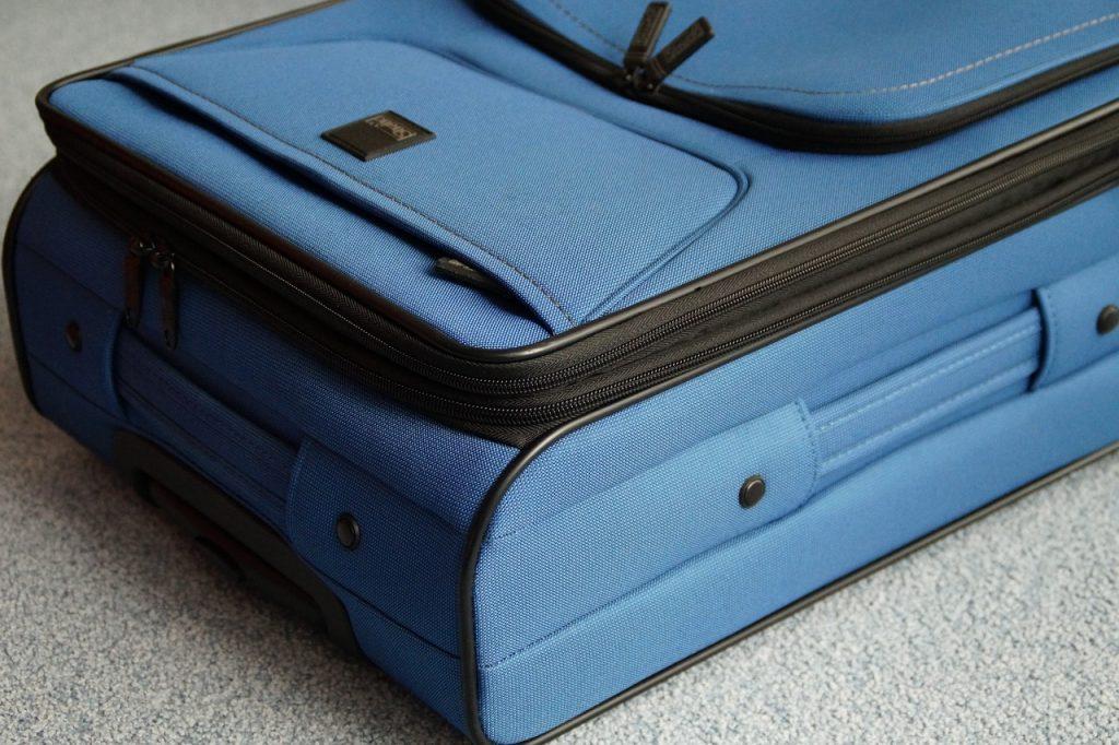 luggage-356735_1280 (1)