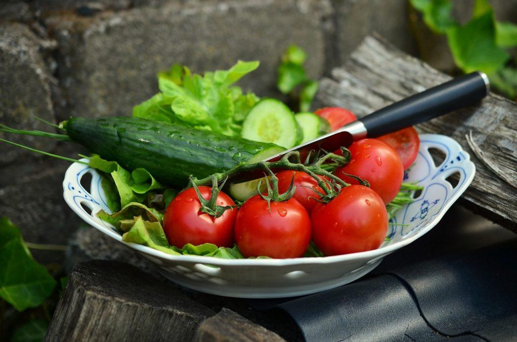tomatoes-836332_1280