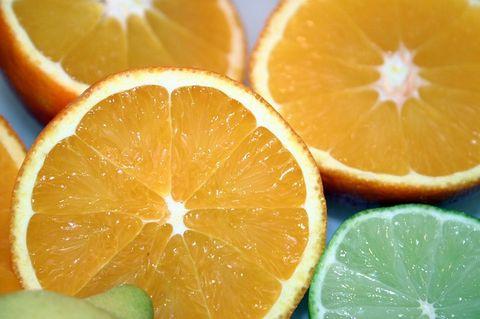orange-768104_640