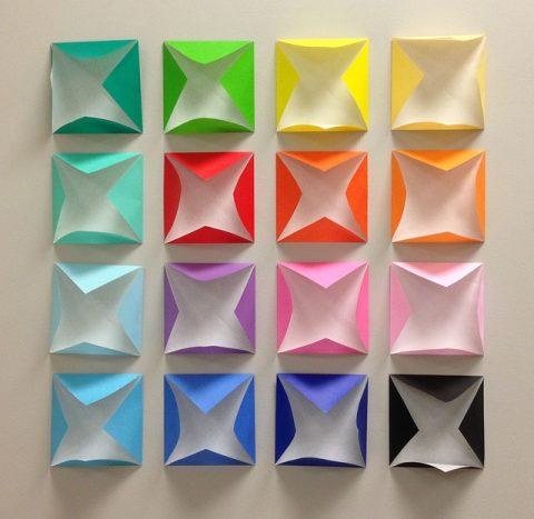 origami-250113_640-2