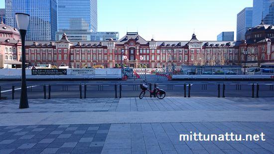 東京で自転車をレンタル!乗り捨て可能な自転車シェアリングの利用法