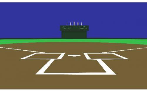 野球の申告敬遠って何なの?球数は?回数に制限は?徹底研究します!