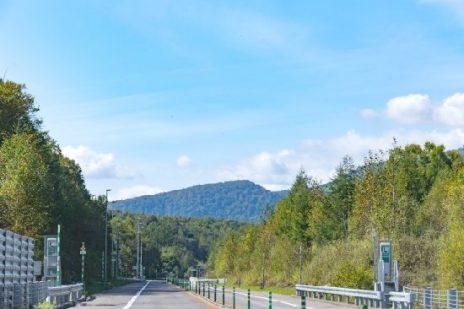 北海道に移住したい!仕事の見つけ方を専門家がアドバイスします!