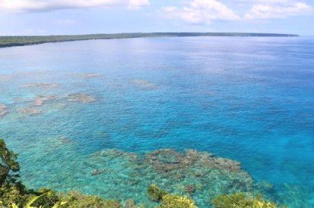 沖縄に移住したい!生活費用や引っ越し代はどれ位か専門家が解説!